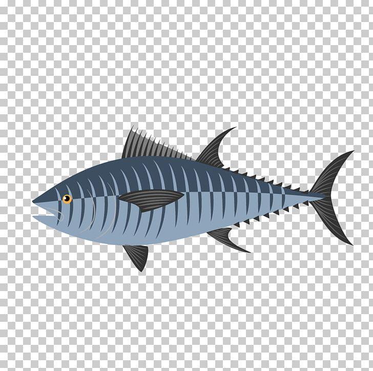 Fish Japanese Spanish Mackerel Seabed Illustration Png Animals Aquarium Fish Cartilaginous Fish Cartoon Fish Euclidea Image Of Fish Spanish Mackerel Fish