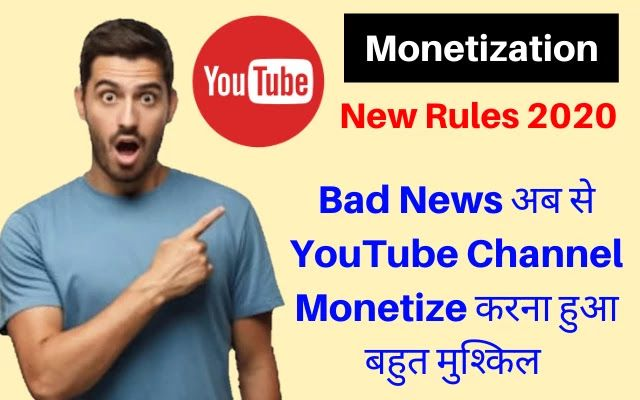 How To Find High Cpc Keywords For Monetizing Youtube Videos Youtube Videos Youtube Monetize