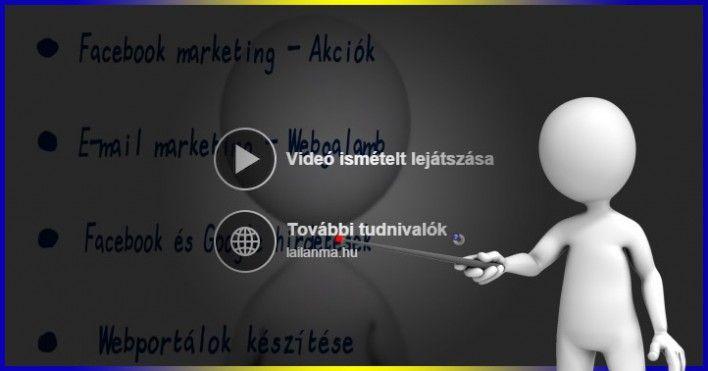 Felhívás gomb a Facebook videón: nézzük meg lépésről-lépésre, hogyan lehet hozzáadni a Facebook oldal videójához a Felhívás gombot.