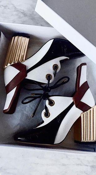 Dior @michaelOXOXO @JonXOXOXO @emmaruthXOXO @emmammerrick  #HEELS&PUMPS
