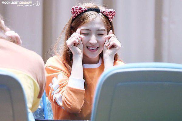 #YongsanFansign #Eunseo