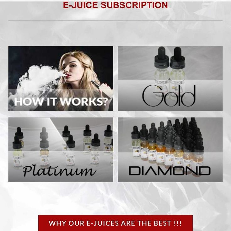 Best E-juice Subscription skyyvape.com #vape #vaporizer #vaping #ecigs