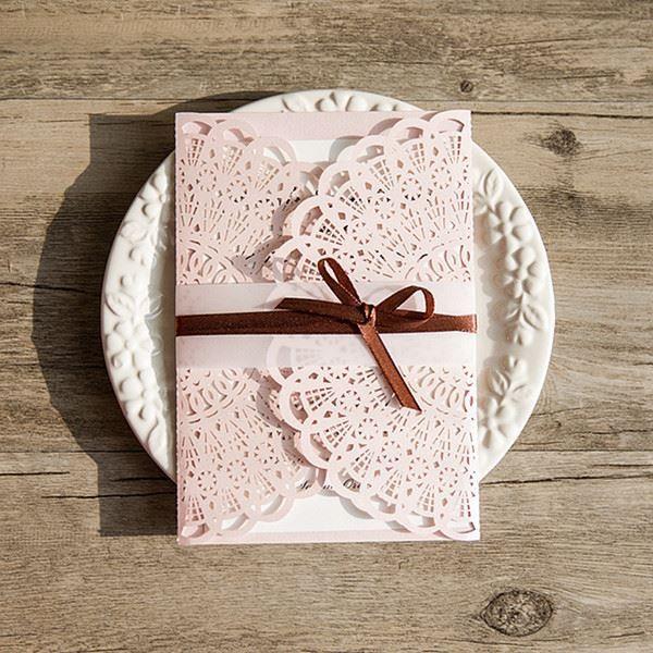25 best ideas about faire part mariage dentelle on pinterest faire part dentelle invitations. Black Bedroom Furniture Sets. Home Design Ideas