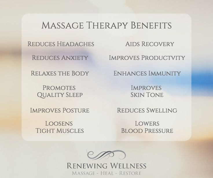 top essays for massage therapy