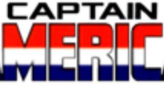 CAPTAIN AMERICA VOL. 7 [27 Nums]  CAPTAIN AMERICA (HARD COVERS) MARVEL NOW! [ENG]  CAPTAIN AMERICA V1 CASTAWAY IN DIMENSION Z BOOK1 (TPB) [ENG] [#1-#5] 2013  by Rick Remender (Author) John Romita (Illustrator) Entrando en un mundo bizarro e inhóspito lejos de casa la nueva era de aventuras de alta aventura derroche de la mente duras como las uñas ciencia ficción pulp fantasía del Capitán América comienza AHORA! Las ambiciones de Arnim Zola dejan al Capitán América varado en el territorio al…