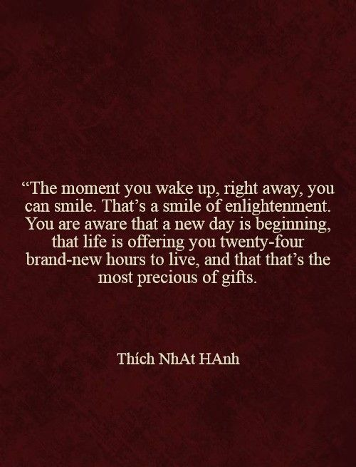 Thich Nhat Hanh Quotes 46 Best Thich Nhat Hanh Quotes Images On Pinterest  Buddhism