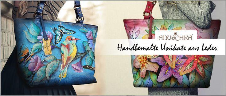 Brandlots Mode & Fashion Shop | Desigual, True Religion, Camp David, Ralph Lauren uvm. günstig online kaufen