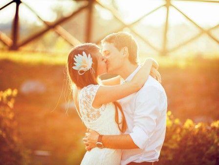 Moderne Hochzeitslieder: 10 wunderschöne Songs - Mit diesen Geheimtipps wird Ihre Feier wunderschön und Ihr erster Tanz als Ehepaar unvergesslich.