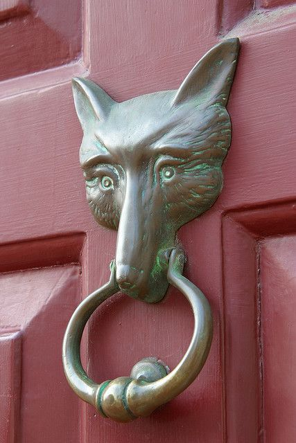 1393 Best Door Knockers Knobs Hardware Images On