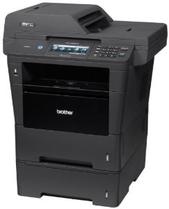 Reviews Brother Printer MFC8950DWT Wireless Monochrome Printer with Scanner, Copier and Fax Large selection at low prices - http://topprintersink.com/reviews-brother-printer-mfc8950dwt-wireless-monochrome-printer-with-scanner-copier-and-fax-large-selection-at-low-prices