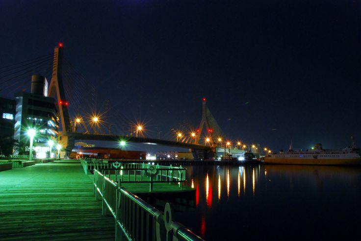 青森市・青い海公園