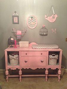 Furniture Redo :: Lynne's clipboard on Hometalk :: Hometalk