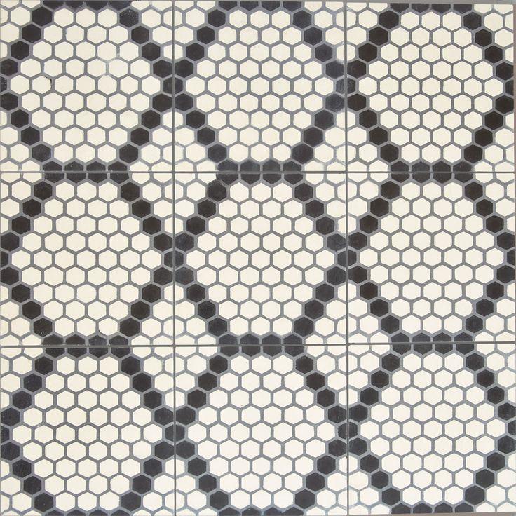 tile floor patterns concrete tiles guest bathrooms tile flooring sleepy hollow bath remodel mosaic tiles baths