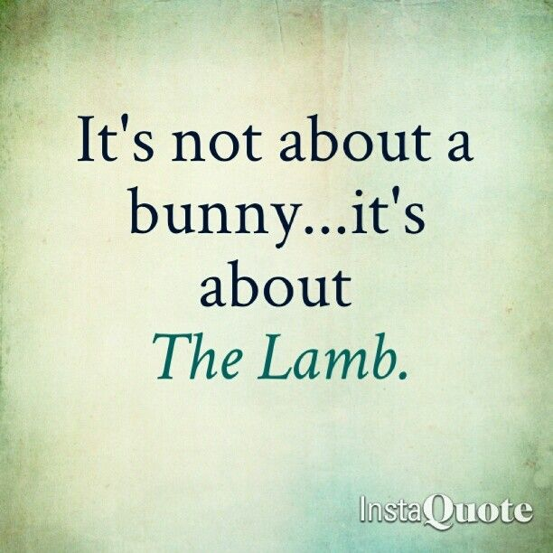 Resurrection Sunday - Easter