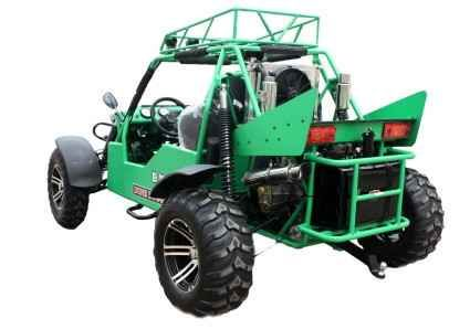 25+ best ideas about 2 Seater Go Kart on Pinterest | Rzr 1000 4 seater, Jet skies and Razor 1000