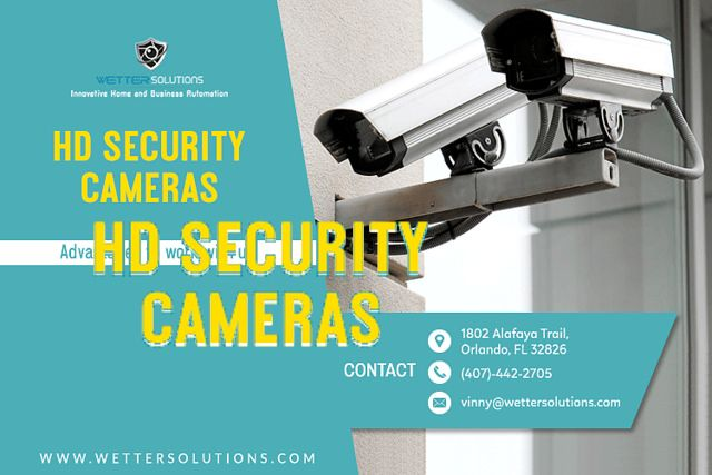 Hundreds of Security Cameras Available at Electrics Galore - security cameras #securitycameras #hiddencameras #ipcameras #wificameras #wirelesscameras