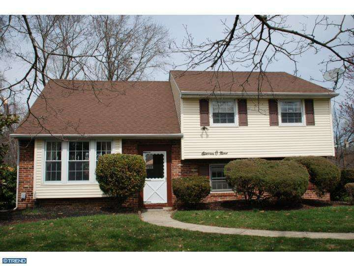 1109 N Church St, Property Details  Price:$299,000 Beds: 4 Bed Baths:2 Full, 1 Half Bath House Size:2,048 Sq Ft Year Built:1966   Read more on REALTOR.com: 1109 N Church St, Moorestown, NJ 08057 - Home For Sale and Real Estate Listing - realtor.com® http://www.realtor.com/realestateandhomes-detail/1109-N-Church-St_Moorestown_NJ_08057_M69450-05812#ixzz3B5jBhbm7  Follow us: @REALTORdotcom on Twitter | Realtor.com on Facebook