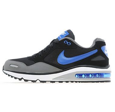 the latest d6a6b a2f64 ... celebrate air max day with these nike air max directs in a black . ...