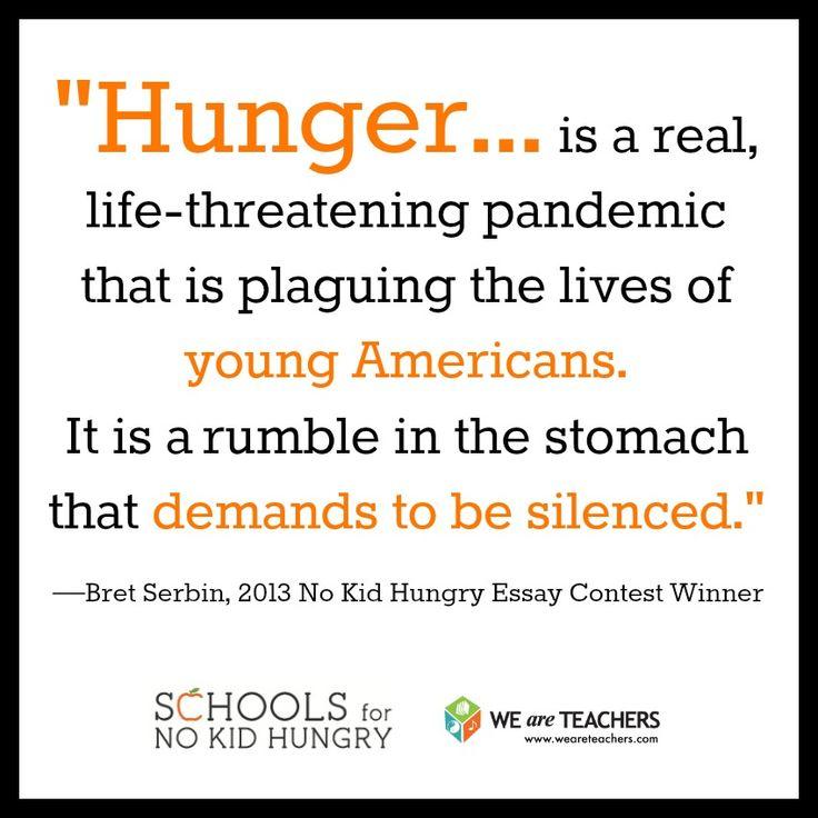hunger in america essay hunger in america research paper elenamotiejunas