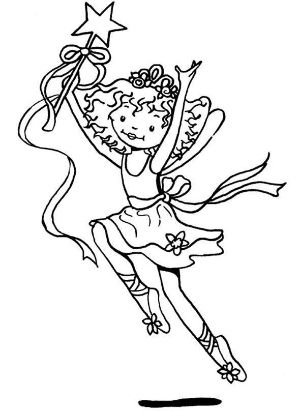 kinderbilder lillifee 10 | bilder zum ausmalen, ausmalen