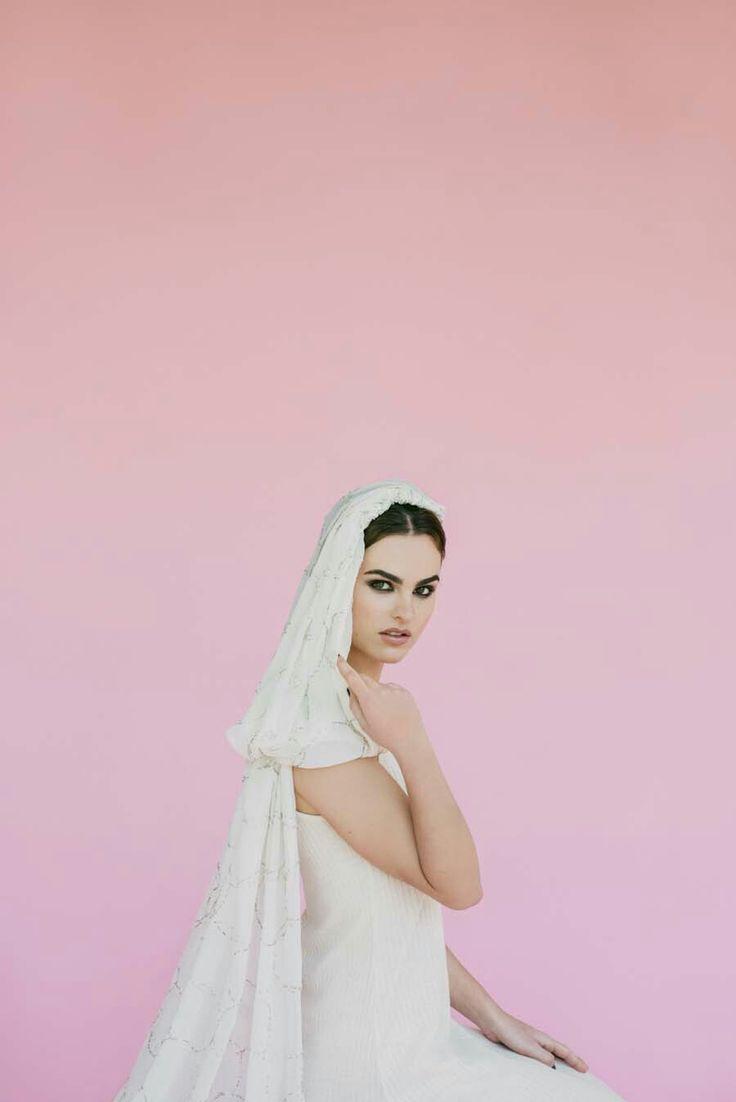 24 best Vestidos de Novia images on Pinterest | Bridal gowns ...