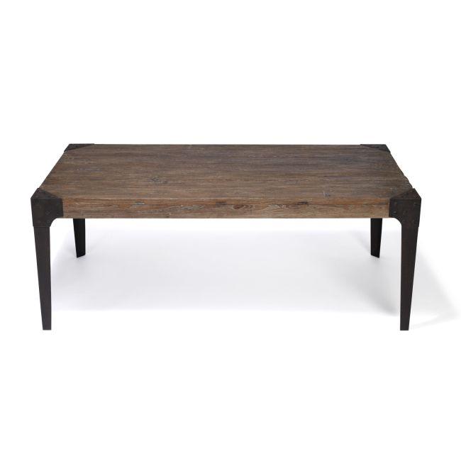 New Jersey Matbord - TheHome - Möbler online