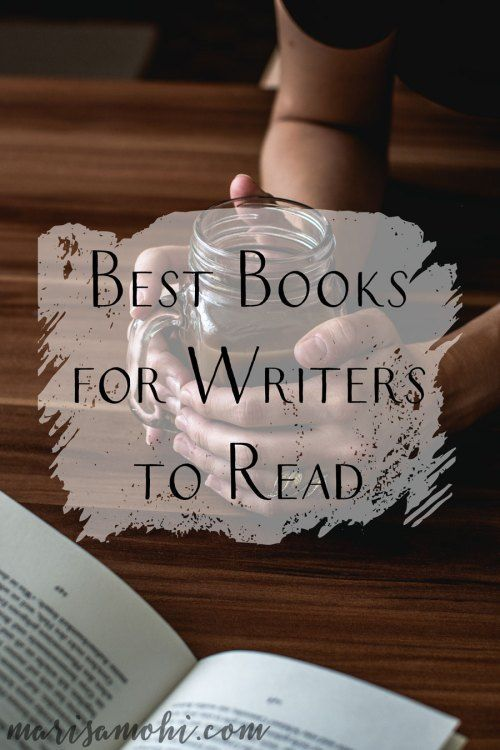 best books on writing nonfiction
