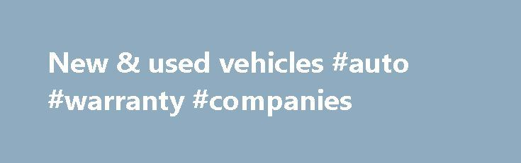 New & used vehicles #auto #warranty #companies http://auto.nef2.com/new-used-vehicles-auto-warranty-companies/  #auto 24 # HELP PAGE If you are already a registered user please log in using your username and address and choose one of the following methods for advertising: 1) click on the link Place your ad on the upper submenu bar and from the disclosed page choose Add an ad to the auto24.lt database Continue Reading
