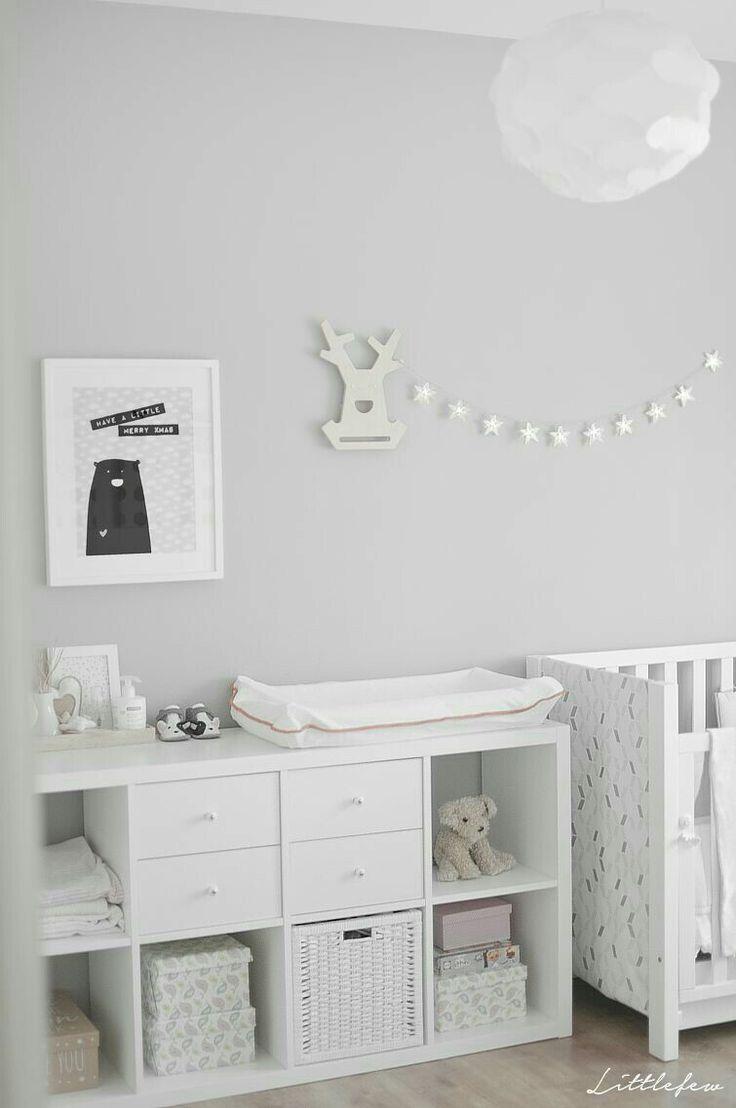 Hauptfarben-design-bilder  best zimmer images on pinterest  child room pregnancy and