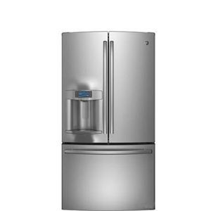 Superior The Official Source For Information, Specs And Promotions On French Door  Refrigerators From GE Appliances.