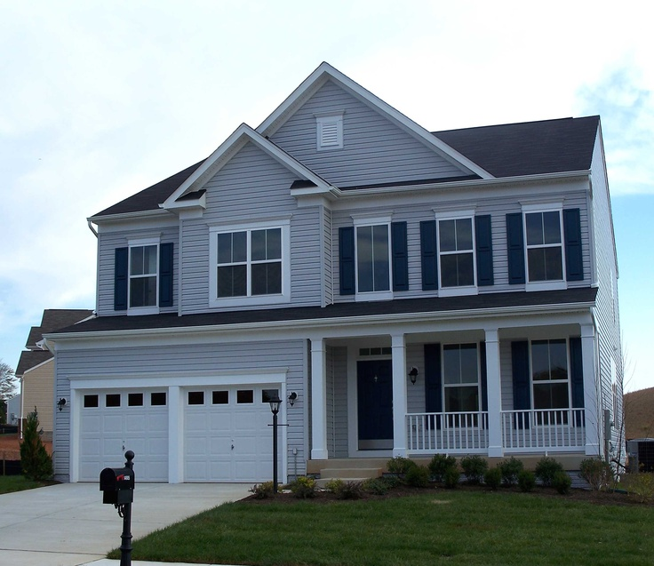 1000 images about ryland homes northern virginia dc for Ryland homes