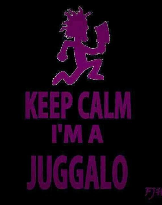 154 Best Juggalo Images On Pinterest