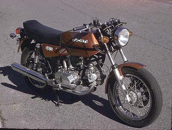 38 best motor bikes | ducati 860 gt images on pinterest | ducati