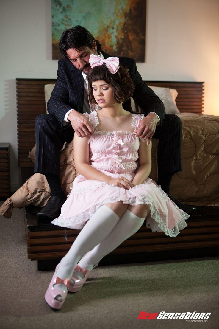 Yhivi - Daddys Little Doll In 2019  Daddys Little, Dolls, Daddy-4756