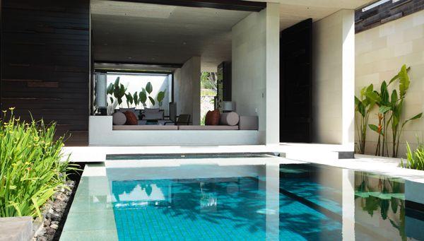 Alila Villas Uluwatu, Bali, Indonesia: Uluwatu Cliff, Cliff Villas, Pools House, Alila Villas, Design Hotel, Villas Uluwatu, Design Blog, Hotels, Bali Indonesia