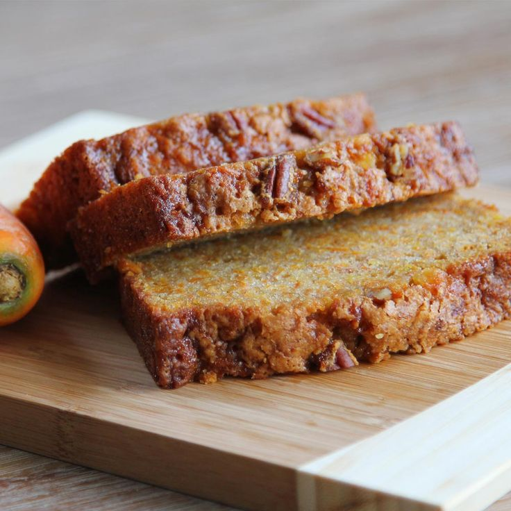 sour cream pound cake loaf pan