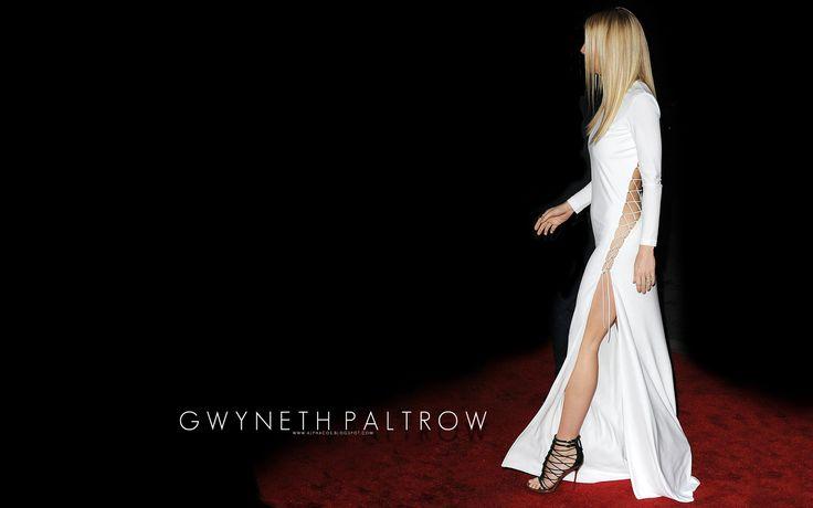 Gwyneth-Paltrow-Feet-1511177.jpg (1920×1200)