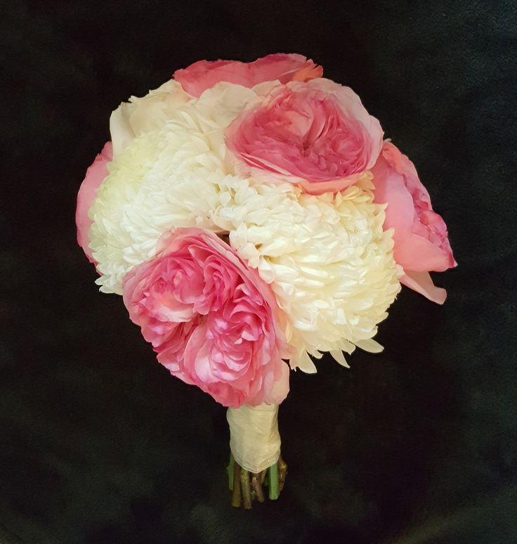 Best images about daisy mums alstromeria bouquets