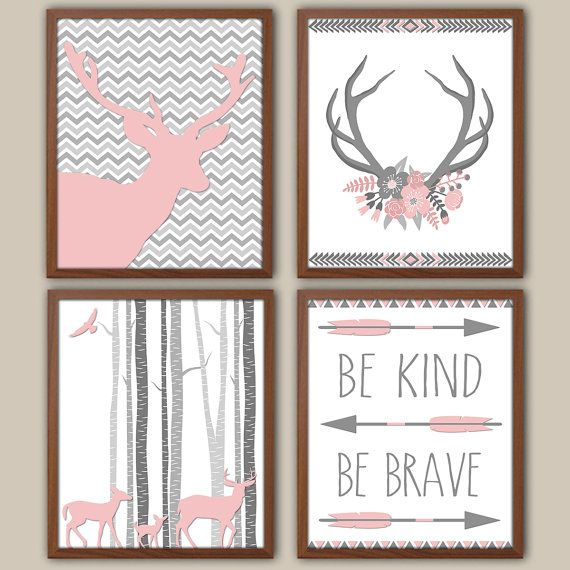 Girl Nursery Wall Decor best 25+ girl nursery art ideas on pinterest | baby wall art, baby