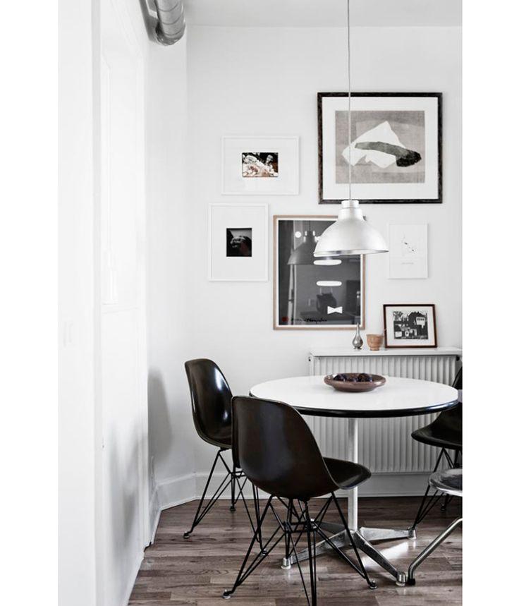 4383 best White interiors images on Pinterest | White interiors ...