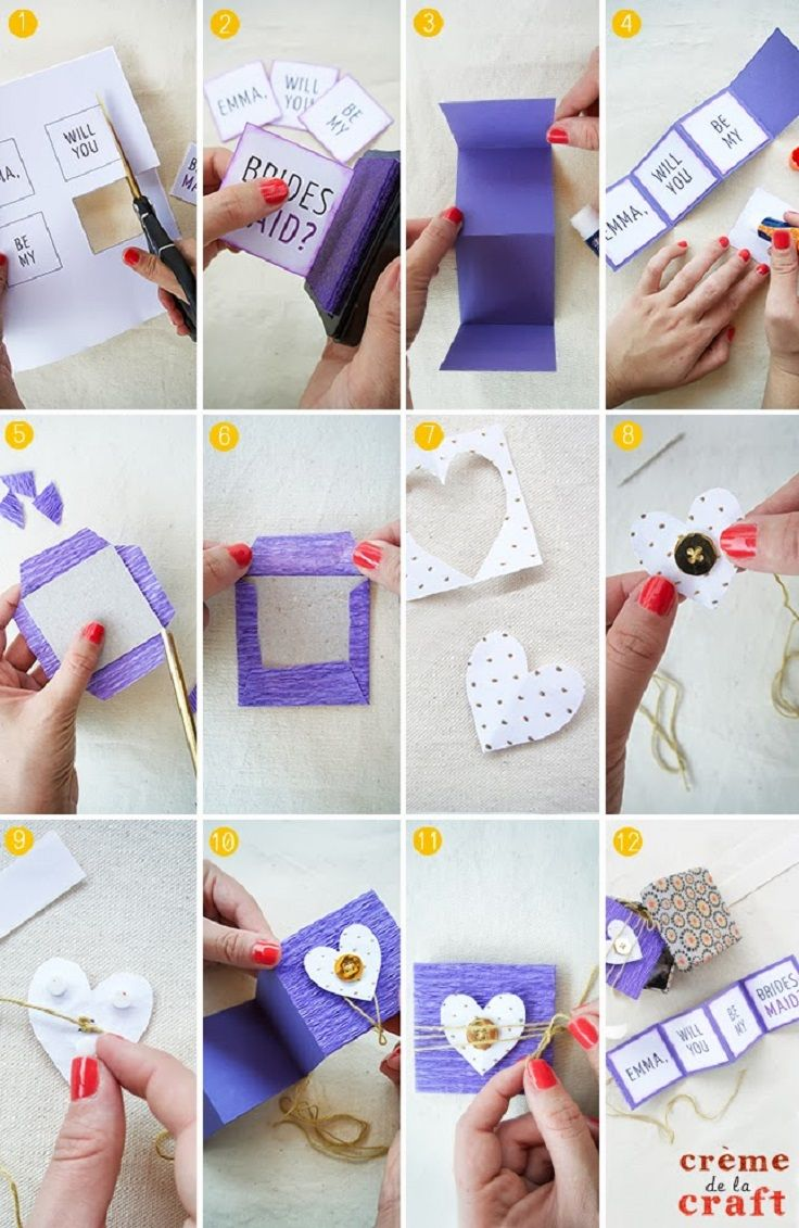 13 best Bridesmaid Gifts images on Pinterest   Wedding stuff ...