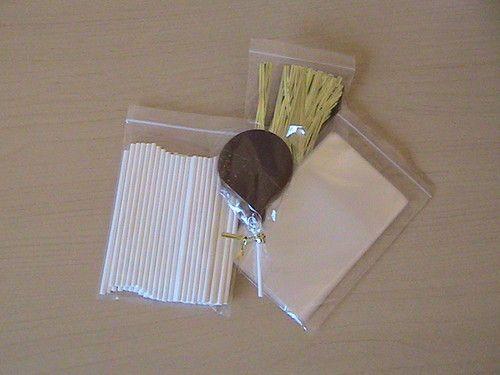 DIY edible - ebay