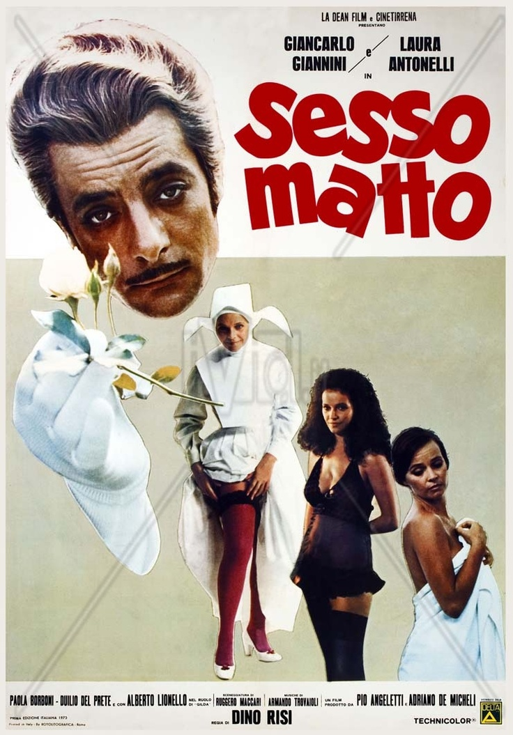 Cinema Trash - Commedia sexy  all'italiana anni 70    http://www.ivid.it/fotogallery/imagesearch/images/sessomatto_laura_antonelli_dino_risi_007_jpg_uvzs.jpg