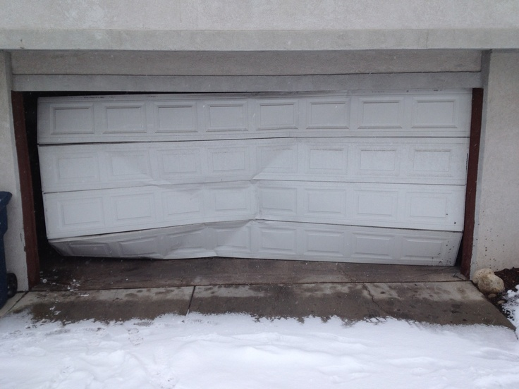 12 Best Just For Fun Images On Pinterest Carriage Doors Garage