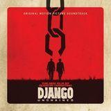 Django Unchained [Clean] [CD]