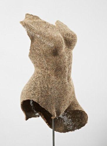 Gut gemocht Plus de 25 idées uniques dans la catégorie Sculpture en carton sur  QJ13