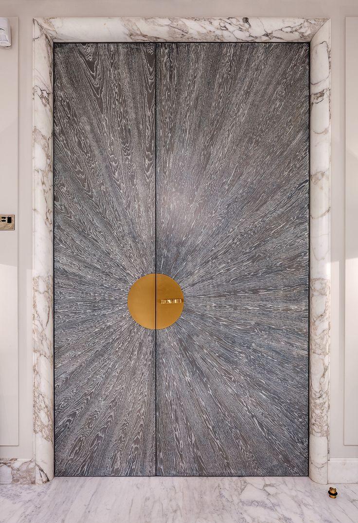 Home front tor design katalog  best lina images on pinterest  chalet style chalet design and