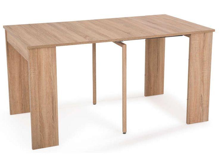 les 25 meilleures id es de la cat gorie console conforama sur pinterest photo bureau meuble. Black Bedroom Furniture Sets. Home Design Ideas