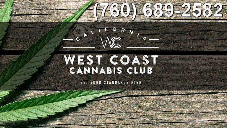 Best Weed Delivery Bermuda Dunes, CA