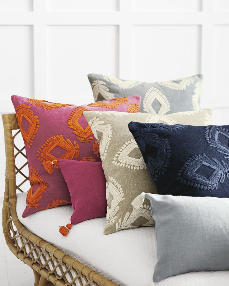 Leighton Pillow Cover 599 best Cushions u0026